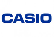 Image of casio