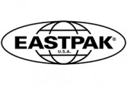 Image of eastpak