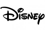 Image of disney