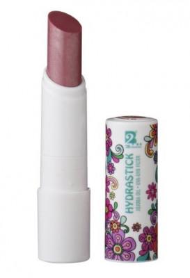 Afbeelding van 2b Lip hydrastick 09 deep rose 1st