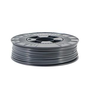 Afbeelding van 2.85 mm PLA FILAMENT GRIJS 750 g kopen