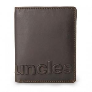 Afbeelding van aunts uncles hunter phil 41002 32 vintage brown