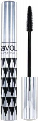 Afbeelding van 2B Volume Pop Maximizing Mascara Zwart