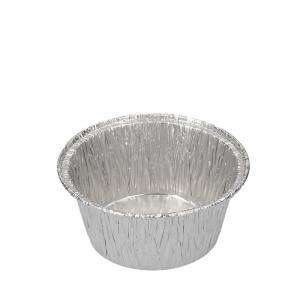 Imagem de Aluminium cups 80cc