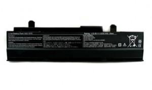 """Bild av """"Batteri till Asus EEE PC"""""""