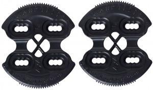 Abbildung von Burton 4x4 Hinge Disc