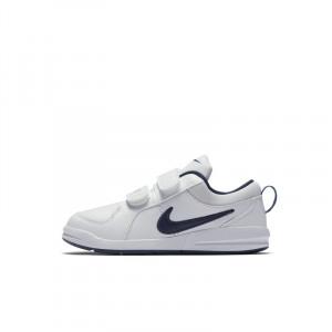 Image of Nike Pico 4 Little Boys' Shoe White