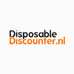 Zdjęcie (Juice) Lemonade glass 220ml splinter free
