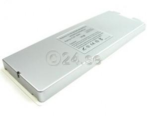 """Bild av """"Batteri till Apple Macbook 13"""""""""""""""