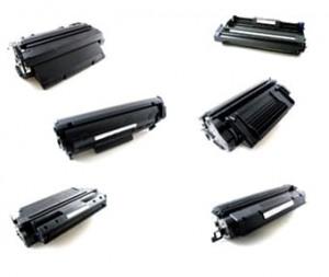 """Bild av """"LaserToner HP CE278A"""""""