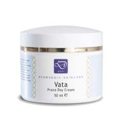 Afbeelding van Holisan Prana Vata Day Cream (50ml)