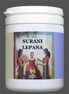 Afbeelding van Holisan Surani lepana (25 gram)