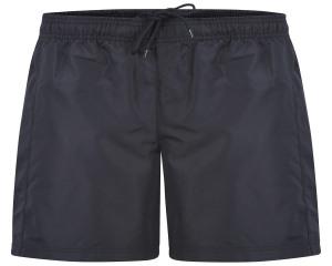 Image of Airosportswear Training Shorts Navy