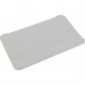 Afbeelding van Xccess Smart Case Samsung Galaxy Tab 4 8.0 White