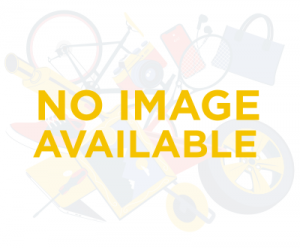 Afbeelding van 15 Kg Renske Mighty Omega Plus Adult/Senior Kip/Rijst (tijdelijke acti...