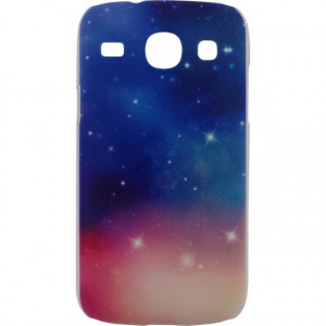 Afbeelding van Xccess Cover Samsung Galaxy Core I8260 Universe
