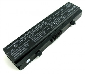"""Bild av """"Batteri till Dell Inspiron 1525 / 1545"""""""