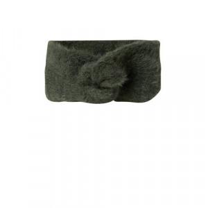 Afbeelding van Catwalk Junkie haarband groen