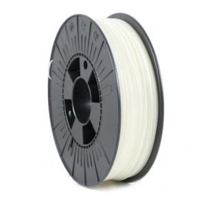 Afbeelding van 1.75 mm PLA FILAMENT LICHTGEVEND 750 g kopen