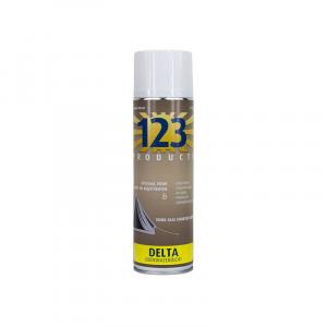 Afbeelding van 123 Products Delta Doek Waterdicht Spray Onderhoud & reparatie