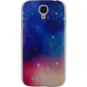 Afbeelding van Xccess Cover Samsung Galaxy S4 I9500/I9505 Universe