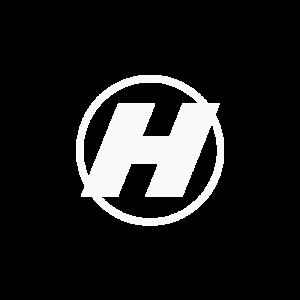 Afbeelding van 4 Racing Wieldoppenset RS T 15 inch