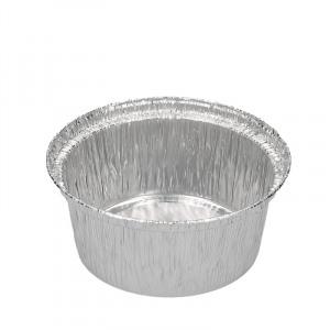 Imagem de Aluminium cups 125cc