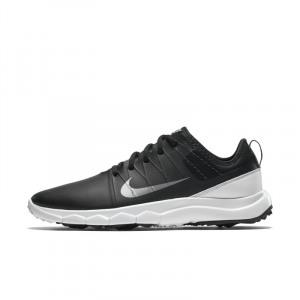 Image of Nike FI Impact 2 Women's Golf Shoe Black