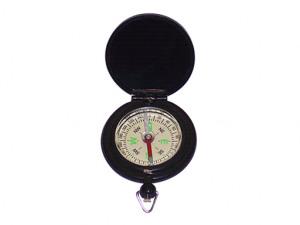 Afbeelding van Homeij Kompas in Doos 33 mm