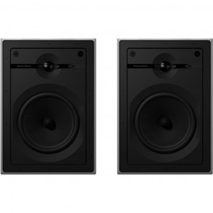 Afbeelding van Bowers & Wilkins CWM664 (per paar) hifi speaker