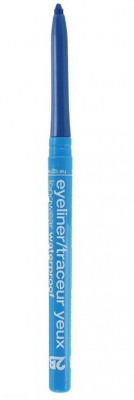 Afbeelding van 2b Eyeliner retractable waterproof 02 grey blue 1st