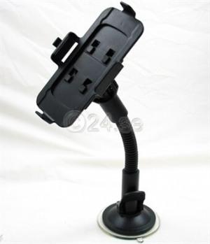 """Bild av """"Bilhållare till iPhone 4 / 4S"""""""