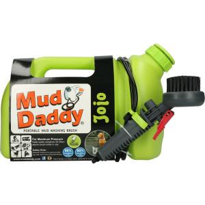 Abbildung von Agradi Mud Daddy 5L