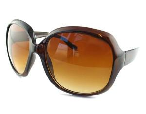 "Bild av ""Solglasögon Famous Tjej"""