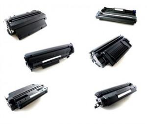 """Bild av """"LaserToner till Samsung MLT D1042S"""""""