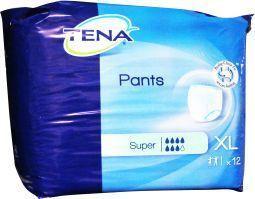 Afbeelding van Tena Pants Super Extra Large