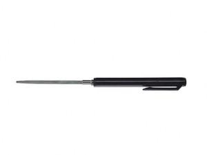 Afbeelding van Homeij Aanzetstaal 8 cm