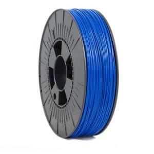 Afbeelding van 2.85 mm PLA FILAMENT BLAUW 750 g kopen