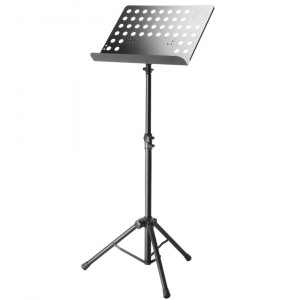 Image of Adam Hall SMS 17 Music Stand