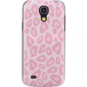 Afbeelding van Xccess Cover Samsung Galaxy S4 Mini I9195 Pink Panter