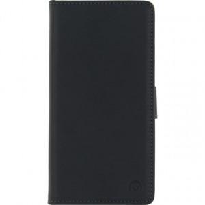 Afbeelding van Mobilize Classic Wallet Book Case Huawei Ascend Y550 Black
