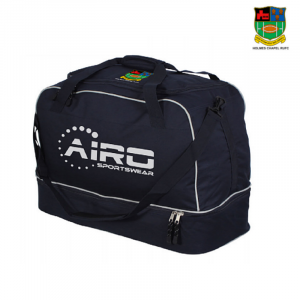 Image of Holmes Chapel RUFC Players Holdall