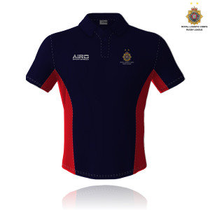 Image of RLC Rugby League Polo