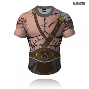Image of Airosportswear Gladiator Rugby Shirt