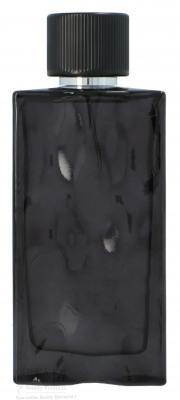 Abbildung von Abercrombie & Fitch First Inst. Blue Man Eau De Toilette Spray 100 Ml