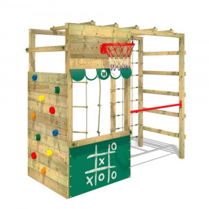 Image of Wickey Climbing frame Smart Action Buy a climbing frame