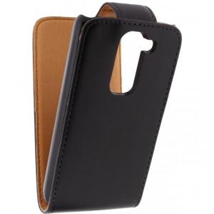 Afbeelding van Xccess Flip Case LG G2 Mini Black