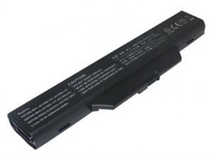 """Bild av """"Batteri till HP 550 / 6700 / 6830 mm"""""""