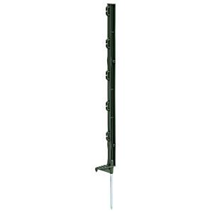 Abbildung von Ako ECO Weidezaunpfahl Grün 70cm