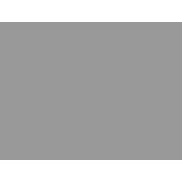Obrázek Bucas Therapy Light Neck Navy/Orange 135/183